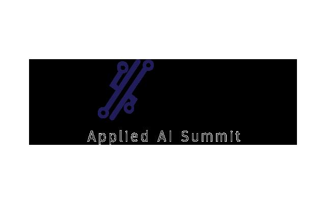 AI/SUM