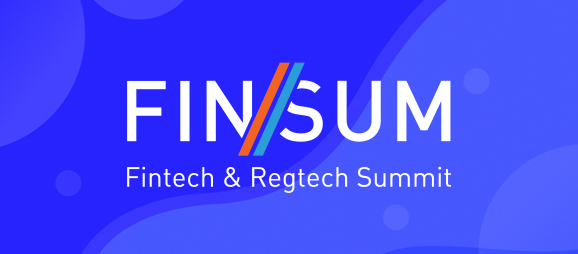 FIN/SUM 2019 Fintech&Regtech Sumit - 新しい成長の源泉を求めて ~Discover New Sources of Growth with Multi-Stakeholder Collaboration〜