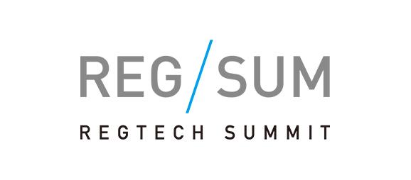 REG/SUM  - 企業と行政のコスト劇的に下げ、新しい価値を創造するイノベーション!
