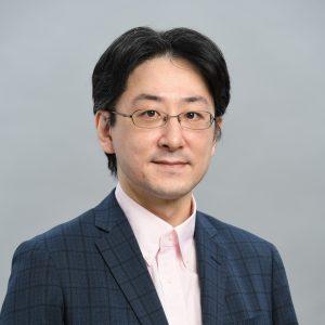 Keita Sekiguchi