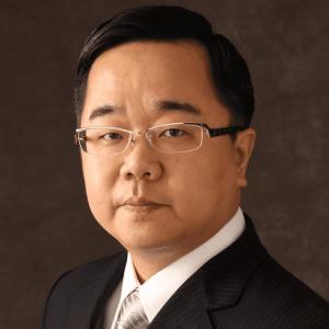 Chen HaiTeng
