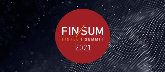 FIN/SUM 2021 〜Fintech as a Service, デジタル社会のプラットフォームを目指して〜