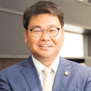 Hajime Shirasaka