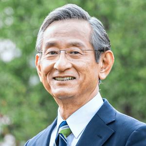 横田 浩二