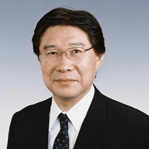 Satoru Tezuka