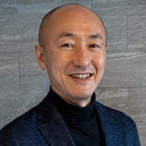 Hiroshi Kawagoe
