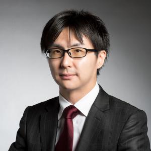 Satoshi Noguchi