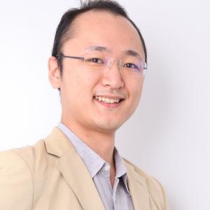 Toshio Taki