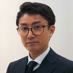 瀧本 祐介