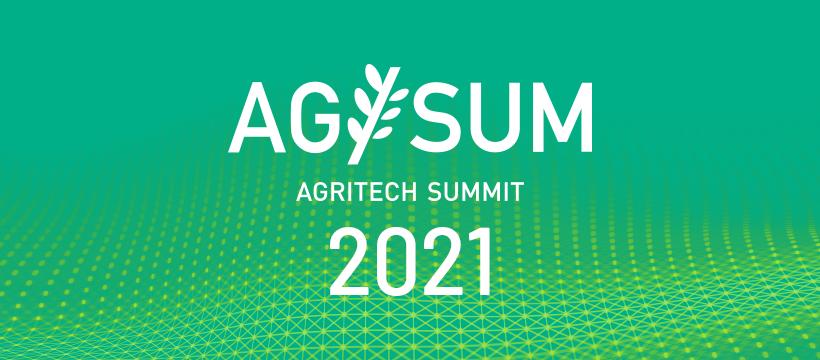 AG/SUM 2021