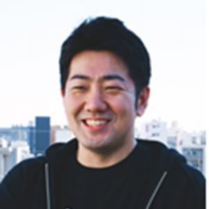 Norikazu Hayashi