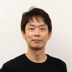 富永 源太郎